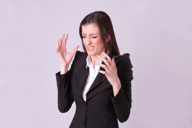 中身が空っぽな「意識高い系」に注意!特徴、関わり方や対処法