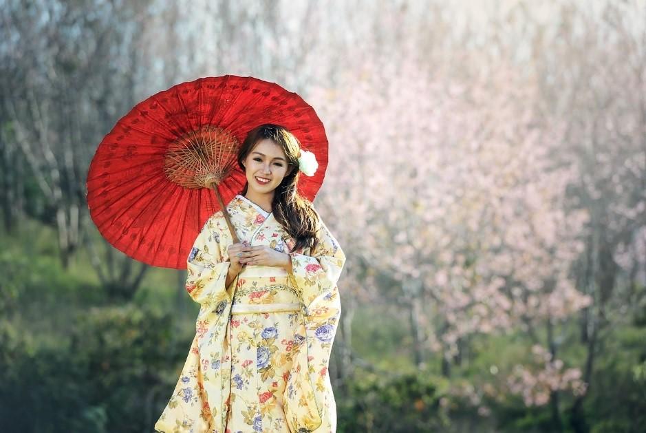 京都人は性格が悪い?特徴と対策・上手な付き合い方教えます!