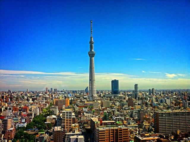 東京人が冷たい理由は、どうして?上手く付き合う3つのコツ