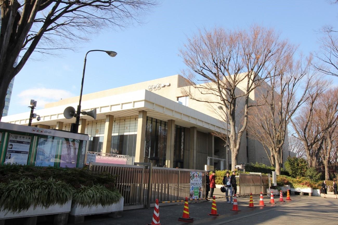 NHK受信料の仕組みはどうなる? iphone利用者も支払いは必要?