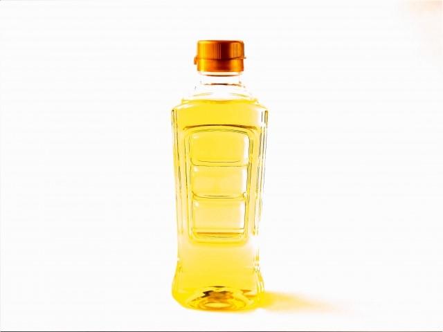 揚げ物で使った油の再利用は可能?最適な保存方法は?