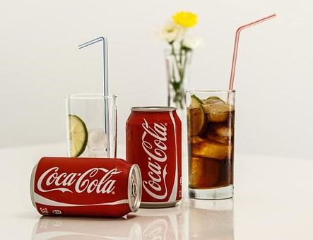 コーラって中毒になることがある?依存したときの対処法