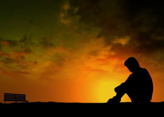 年末年始にひとりぼっち...寂しさを解消して有意義に過ごす方法
