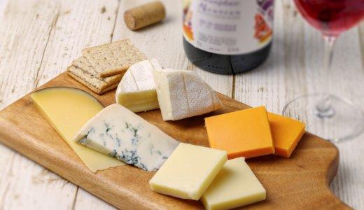チーズが腐ることってある?腐った時の見た目や保存方法を解説!