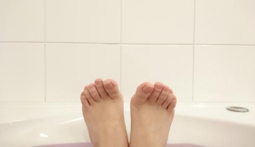 なんだかいつも臭う…お風呂に入らない人への正しい対処法とは?