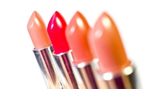 口紅の使用期限を知ってますか?長く使い続けるための3つの方法