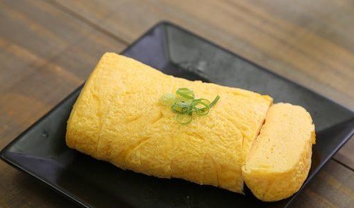 卵焼きの日持ちはどれくらい?冷凍保存もできるとっておき調理法