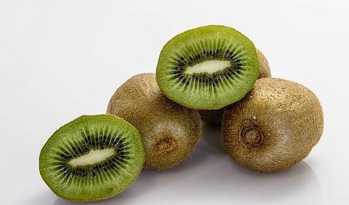 キウイの食べ過ぎが体に悪い理由。ビタミンC に原因があった!