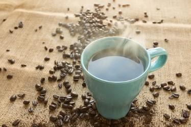 冷めた缶コーヒーの温め方は?誰でも家庭でできる3つの方法