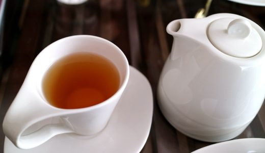烏龍茶を飲み過ぎてはいけない3つ理由と体に起こる5つの症状