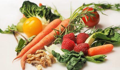 さつまいもは太る野菜!?低カロリーにするための調理方法を伝授