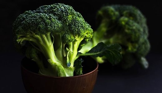 ブロッコリーの食べ過ぎによる影響とは?効果的な対処法も解説