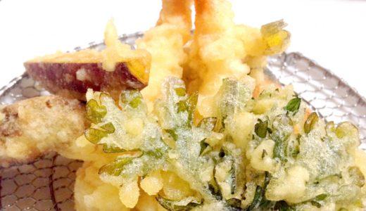日本人なのに和食と洋食の違いを言えない!なんてことありませんか?
