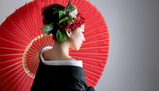 観光地で有名な京都は都会?地域によって異なる街の様子