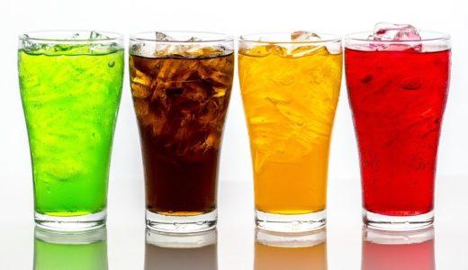 デカビタを飲み過ぎは体に悪い?症状と3つの対処法