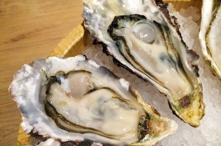 牡蠣の加熱時間はどれくらい?食中毒を防ぐための5つの方法