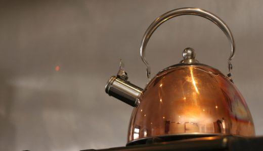 電気ストーブで火事になる危険性は?安全に使うために大切なポイント