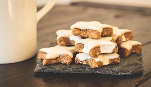 クッキーは生焼けで食べても大丈夫?焼き直しの方法や体への影響