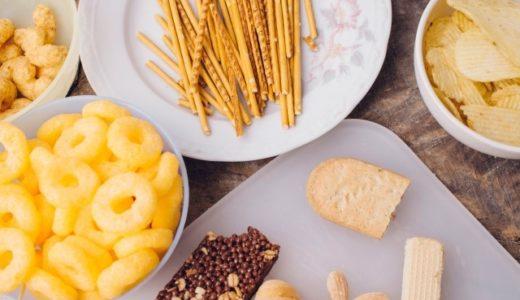 ソイジョイは太る食品じゃない!痩せるための上手な食べ方