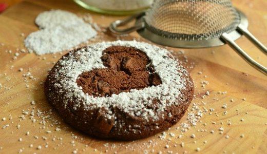 クッキー生地がボロボロでまとまらない方必見!上手に作る方法