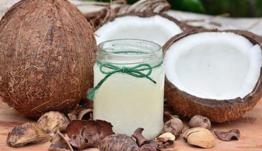 ココナッツオイルの賞味期限 | 長持ちさせる保存方法や活用法