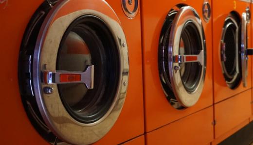 洗濯機から水が出ない本当の理由、3つの主な原因と対処法