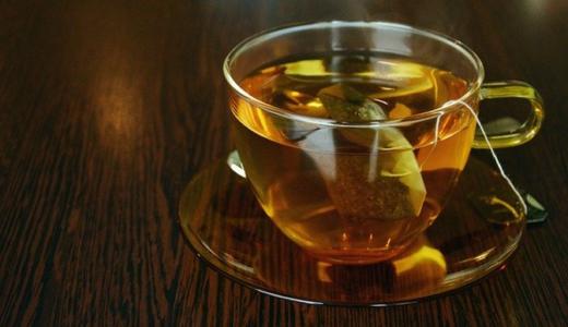 手作りの麦茶の賞味期限 | 冷凍保存の仕方や長持ちさせる保存方法