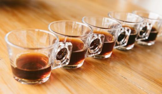 烏龍茶の健康効果・ダイエットについて 効果を高める正しい飲み方