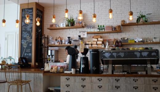 知らないと怖いコーヒーの副作用|病気のリスクと心がけるポイント