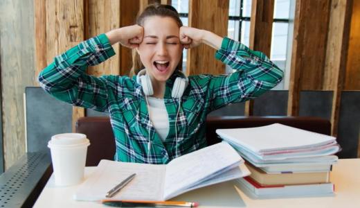 宿題で得られる本当のメリット・デメリット やりたくないときの対処法