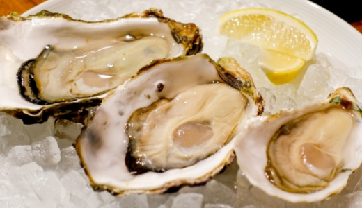 牡蠣にあたるとどうなる? あたった時の対処法・食中毒を防ぐ方法を解説