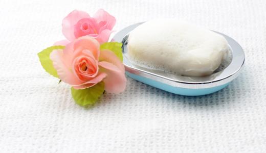 未開封・開封後の石鹸の使用期限| 長持ちさせる方法と活用法まとめ
