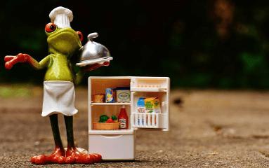 冷蔵庫がガス漏れしたときにやるべきこと!買い替えの必要性について