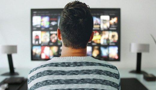 テレビ無し生活のメリット・デメリット|考えたいテレビとの向き合い方