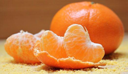 みかんを甘くするための方法 | 美味しくするためにできる7つのこと