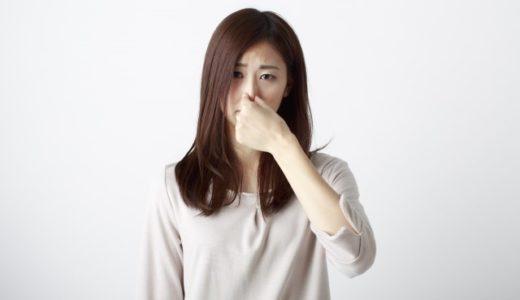 キャベツが臭い2つの原因 | 匂いの対処法や健康への影響を解説