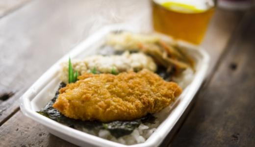 加工食品の白身魚の正体とは?驚きの原価や商品の選び方の注意点