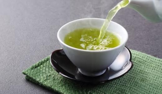 玄米茶は糖質0で太る心配なし!ダイエットにおすすめな5つの理由
