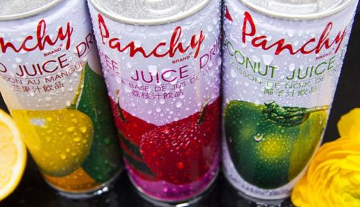 賞味期限切れの缶ジュースはいつまで飲める?安全な見分け方と注意点