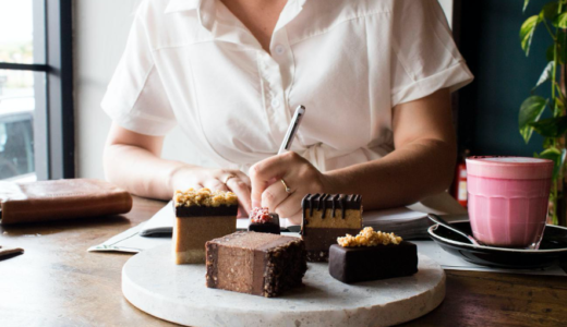 手作りチョコの賞味期限(種類別) | 傷んでいるかの見分け方や保存方法