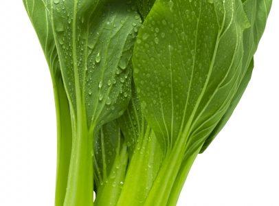 小松菜が苦い4つの原因 | 苦みを抑える対処法と美味しく食べるレシピ
