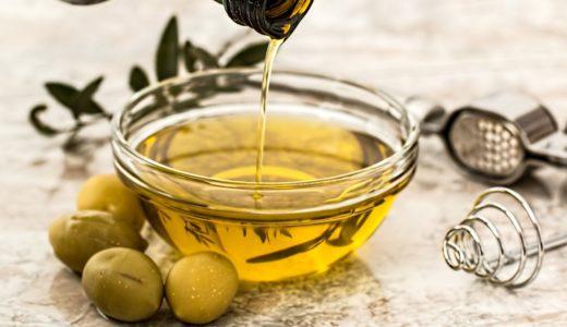 オリーブオイルの簡単な捨て方 | 余った油を活用する再利用方法も解説