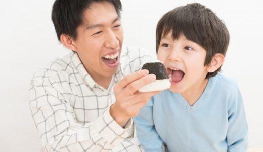 米1合のカロリーや糖質はどのくらい?お米で太らない3つの食べ方