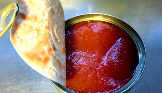 トマト缶の酸味を抑える方法11選と抑えておくべきポイント