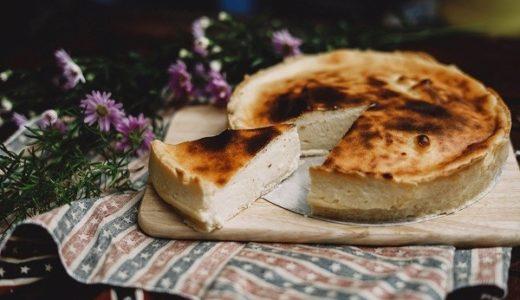 チーズケーキの粗熱すぐに取る方法 |冷蔵庫冷やすコツや注意点を解説