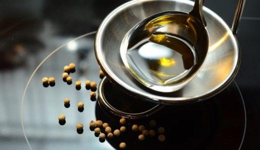 サラダ油が体に悪い本当の理由 | 代用品になる油や注意すべきこと