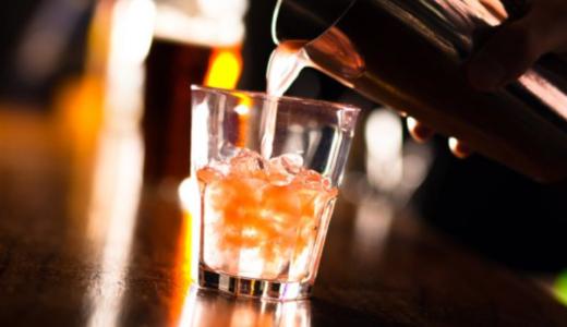 ノンアルコール飲料で酔うことはある?飲酒運転の可能性についても解説