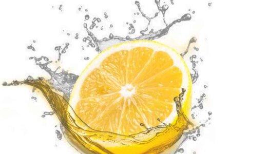 話題のレモン風呂の作り方・やり方 | 驚きの効果や注意するべきポイント