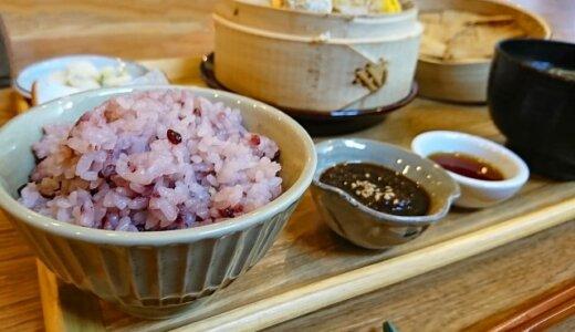 雑穀米は体に悪い食べ物!?知られざるデメリットと3つの注意点