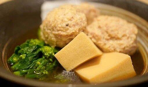 高野豆腐が食べ過ぎが身体に悪いな理由|太る危険性や2つの注意点